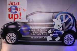 2016-09-24 Käsmann Party -414
