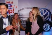 2016-09-24 Käsmann Party -441