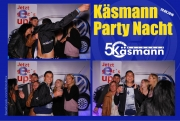 2016-09-24 Käsmann Party -452