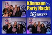 2016-09-24 Käsmann Party -456