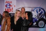 2016-09-24 Käsmann Party -457