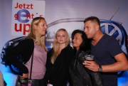 2016-09-24 Käsmann Party -459