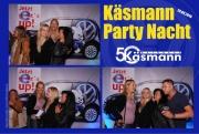 2016-09-24 Käsmann Party -460