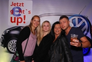 2016-09-24 Käsmann Party -461
