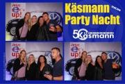 2016-09-24 Käsmann Party -464