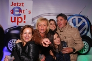 2016-09-24 Käsmann Party -471