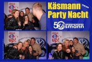 2016-09-24 Käsmann Party -472