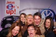 2016-09-24 Käsmann Party -475