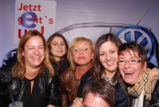 2016-09-24 Käsmann Party -482