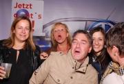 2016-09-24 Käsmann Party -483