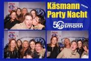 2016-09-24 Käsmann Party -484