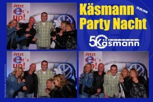 2016-09-24 Käsmann Party -052