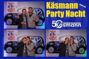 2016-09-24 Käsmann Party -064