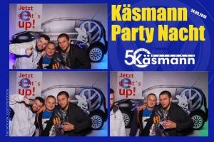 2016-09-24 Käsmann Party -068