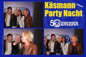 2016-09-24 Käsmann Party -084