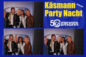 2016-09-24 Käsmann Party -088
