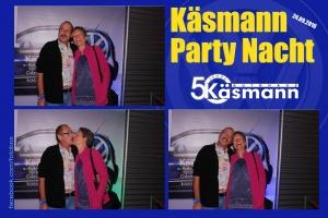 2016-09-24 Käsmann Party -100
