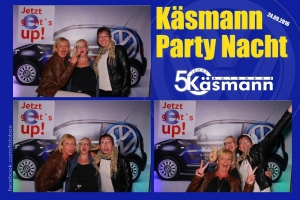 2016-09-24 Käsmann Party -104