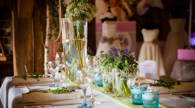 Ox_Hochzeitsmesse_031 650x3601
