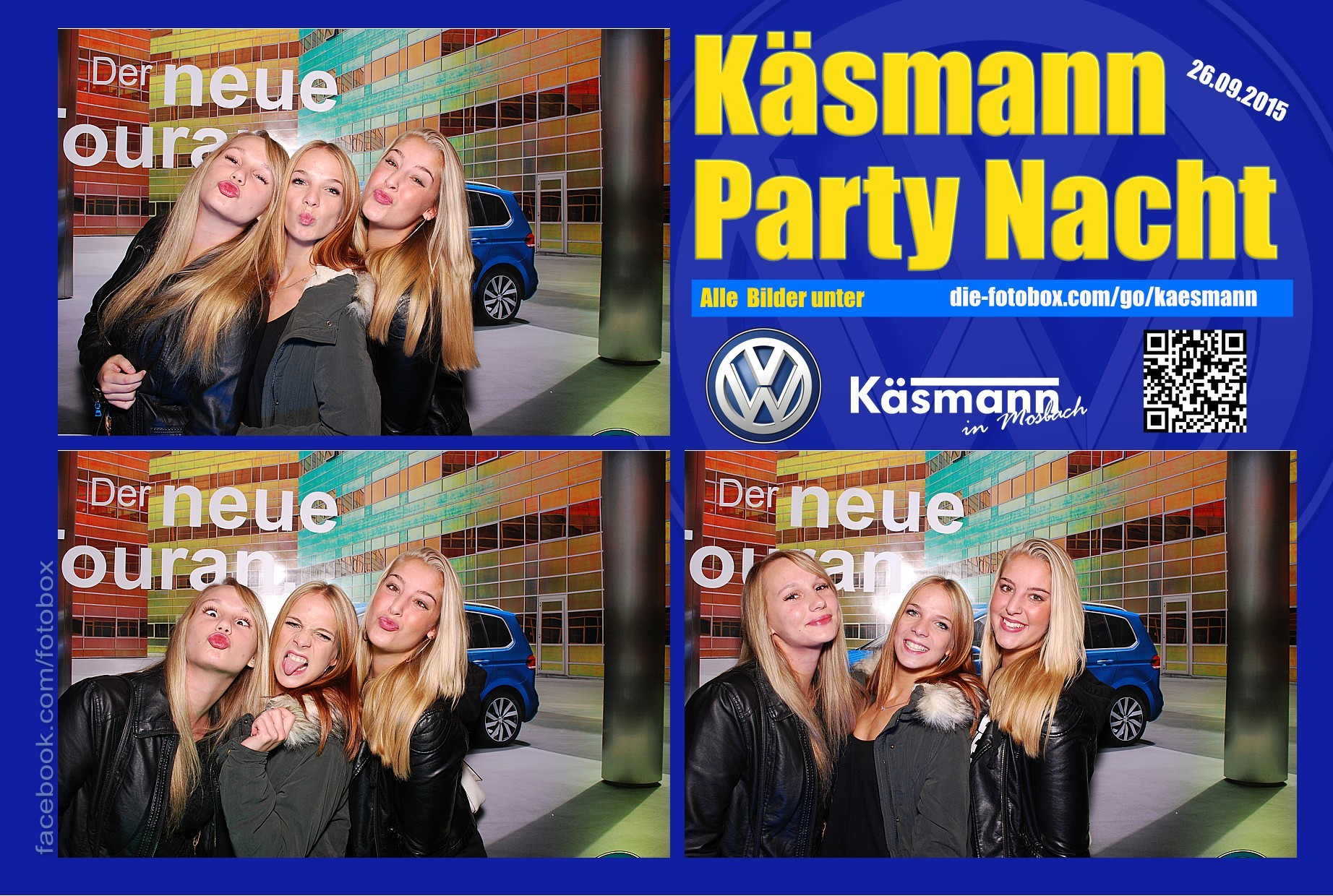 Käsmannparty 2015 www.die fotobox.com 00275