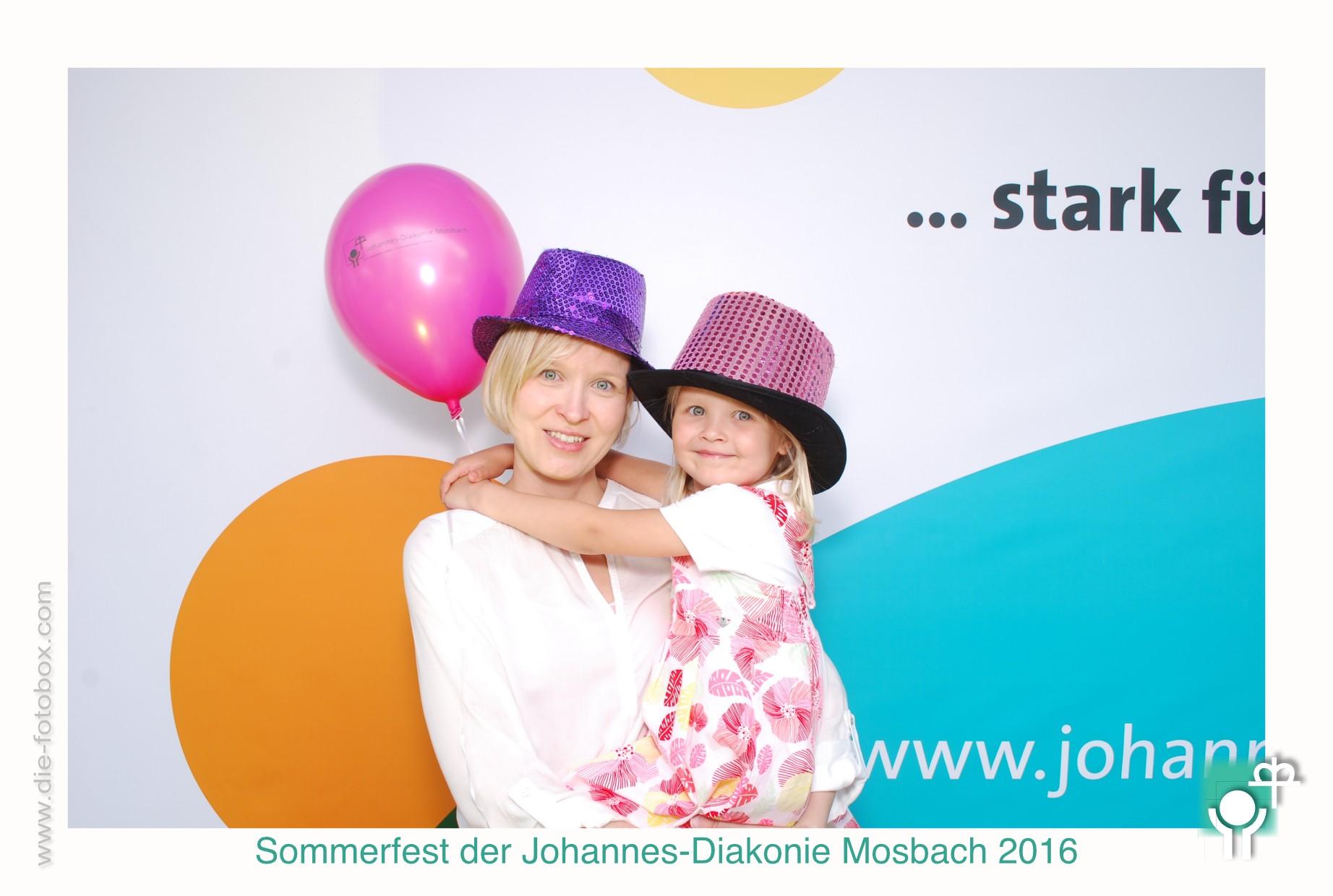 2016-06-26-Sommerfest-Johannes-Diakonie-195