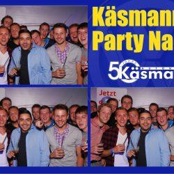 2016-09-24-Käsmann-Party-356